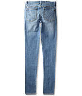 Joe's Jeans Kids - Girls' Jegging in Abbey (Little Kids/Big Kids)