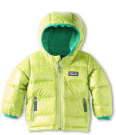 Patagonia Kids - Baby Hi-Loft Down Sweater Hoody (Infant/Toddler)