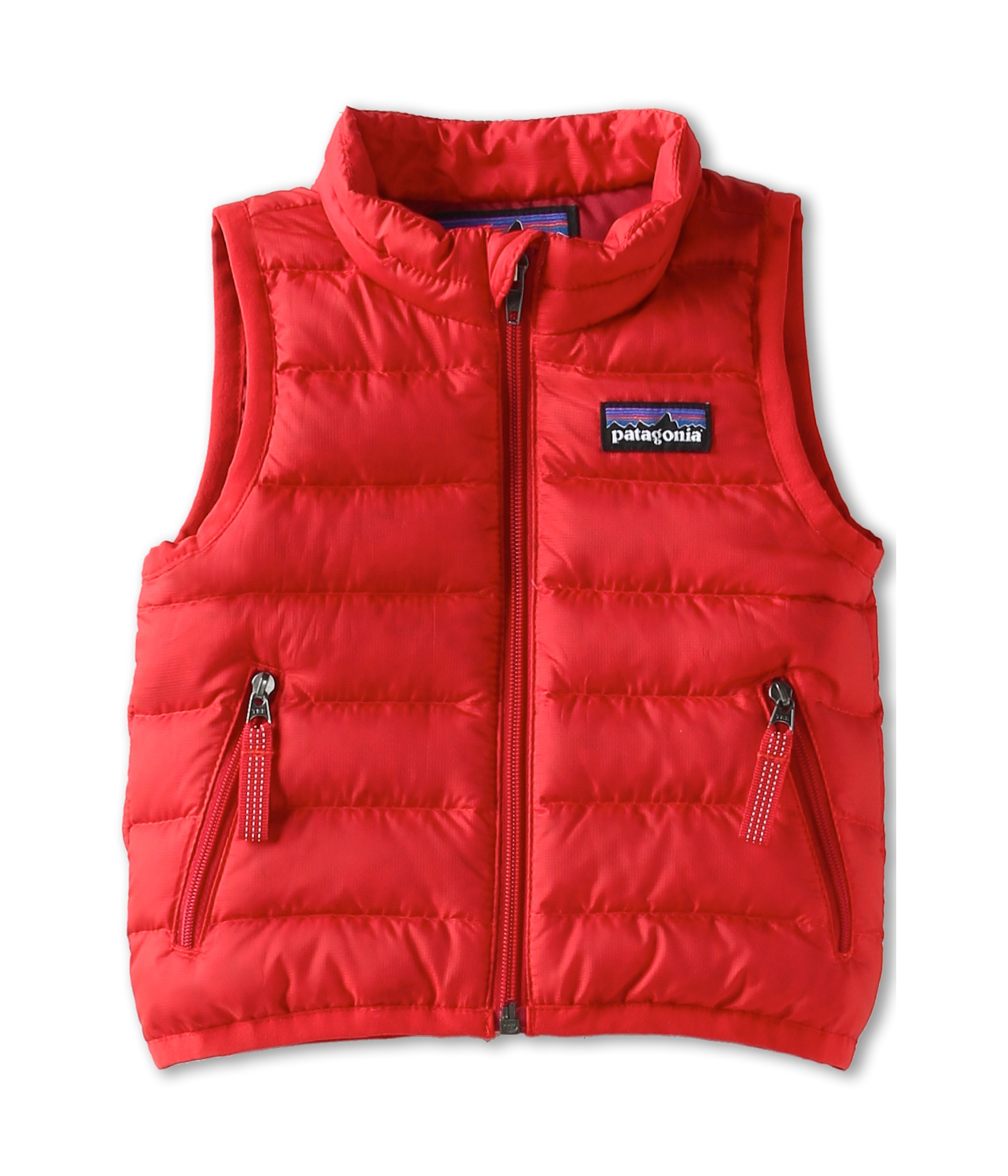 Motteecity Brand New Boys Vest, Please check the size height for Amazon's Choice for