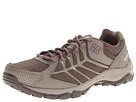 Columbia - Trailhawk (Mud/Glory) - Footwear
