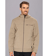 Mountain Hardwear - Piero™ Jacket