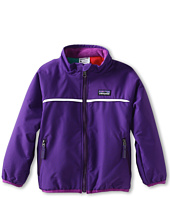 Patagonia Kids - Baby Reversible Shelled Synchilla® Jacket (Infant/Toddler)