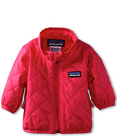 Patagonia Kids - Nano Puff® Jacket (Infant/Toddler)