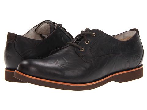 UGG Men's Klayton Oxford Shoes