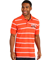 Ecko Unltd - S/S Left Chest Stripe Polo