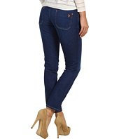 MiH Jeans - Paris Mid-Rise Cropped Slim Leg in Halley