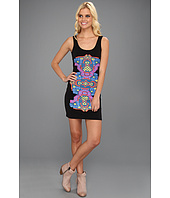MINKPINK - Pixelation Mini Dress