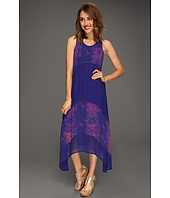 Patterson J Kincaid - Adaline Layered Dress