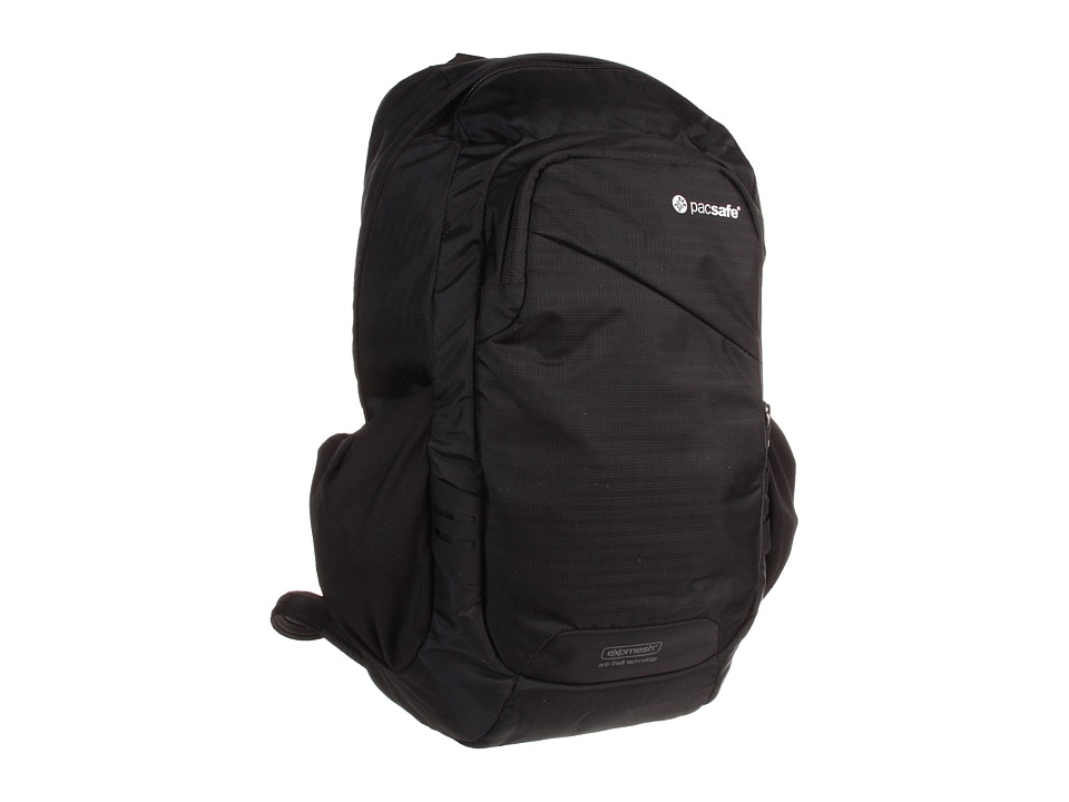 Pacsafe - Venturesafe 15L GII Anti-Theft Daypack