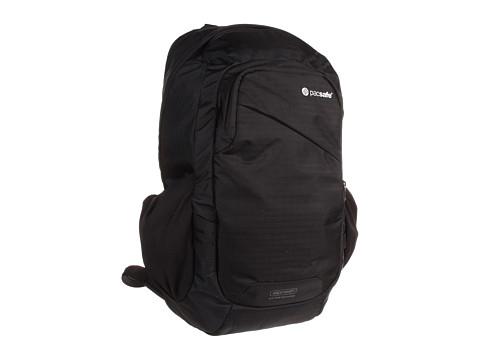 Pacsafe Venturesafe 15L GII Anti-Theft Daypack