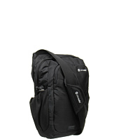 Pacsafe - Venturesafe 300 GII Anti-Theft Travel Bag