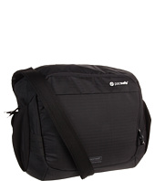 Pacsafe - Venturesafe 350 GII Anti-Theft Shoulder Bag
