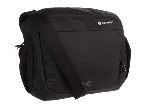 Pacsafe Venturesafe 350 GII Anti-Theft Shoulder Bag