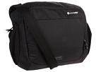 Pacsafe Venturesafe 350 GII Anti-Theft Shoulder Bag (Black)