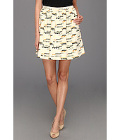 Patterson J Kincaid - Ralin Skirt