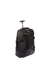 Pacsafe - Toursafe™ 21 Luggage