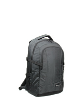 Pacsafe - UltimateSafe GII 22L Anti-Theft Backpack