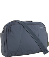 Pacsafe - Metrosafe 275 GII Anti-Theft Tablet and Laptop Bag