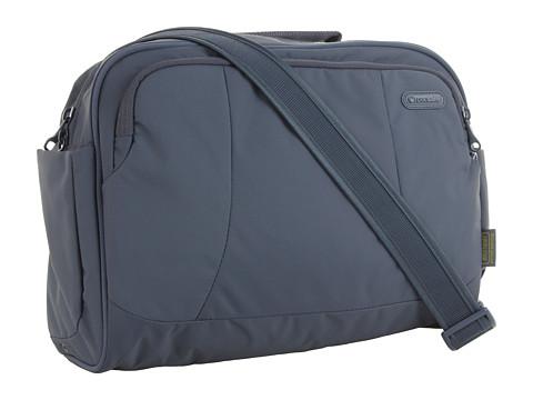 Pacsafe Metrosafe 275 GII Anti-Theft Tablet and Laptop Bag