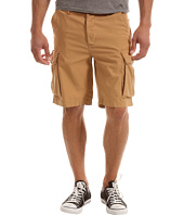 Obey - Recon Cargo Short