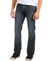 Obey - Standard Issue Slim