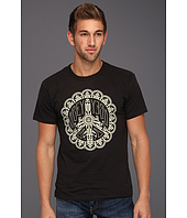 Obey - Peace Bomber Recycle Tee