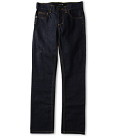 Joe's Jeans Kids - Boys' Brixton Straight & Narrow in Fields (Big Kids)