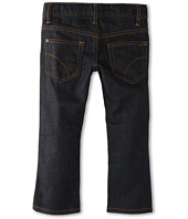 Joe's Jeans Kids - Boys' Brixton Straight & Narrow in Charlie (Toddler/Little Kids)