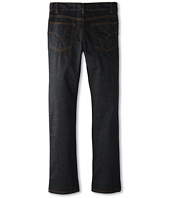 Joe's Jeans Kids - Boys' Brixton Straight & Narrow in Charlie (Big Kids)