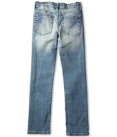 Joe's Jeans Kids - Boys' Brixton Straight & Narrow in Martin (Big Kids)