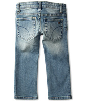 Joe's Jeans Kids - Boys' Brixton Straight & Narrow in Martin (Toddler/Little Kids)