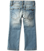 Joe's Jeans Kids - Boys' Brixton Straight & Narrow in Cliff (Toddler/Little Kids)