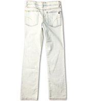 Joe's Jeans Kids - Boys' Brixton Straight & Narrow in Nate (Big Kids)