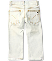 Joe's Jeans Kids - Boys' Brixton Straight & Narrow in Nate (Toddler/Little Kids)