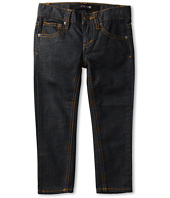 Joe's Jeans Kids - Boys' Rad Skinny in Charlie (Toddler/Little Kids)