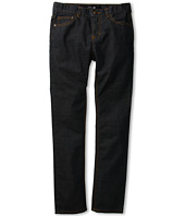 Joe's Jeans Kids - Boys' Rad Skinny in Charlie (Big Kids)