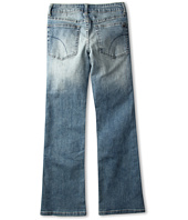 Joe's Jeans Kids - Boys' Rebel Relaxed Fit in Martin (Big Kids)
