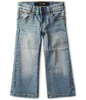 Joe's Jeans Kids - Boys' Rebel Relaxed Fit in Cliff (Toddler/Little Kids)