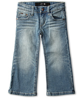 Joe's Jeans Kids - Boys' Rebel Relaxed Fit in Martin (Toddler/Little Kids)