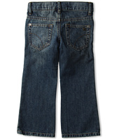 Joe's Jeans Kids - Boys' Rebel Relaxed Fit in Trevor (Toddler/Little Kids)