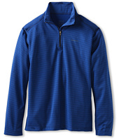 Patagonia Kids - Kids' Capilene® 3 MW Zip Neck (Little Kids/Big Kids)