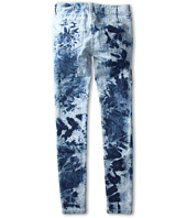 Joe's Jeans Kids - Girls' Jegging in Electric Blue (Little Kids/Big Kids)