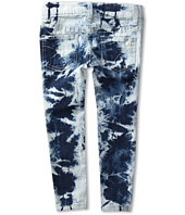 Joe's Jeans Kids - Girls' Jegging in Electric Blue (Toddler/Little Kids)