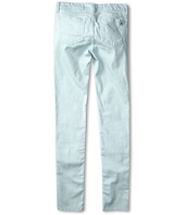 Joe's Jeans Kids - Girls' The Color Jegging (Little Kids/Big Kids)