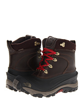 The North Face - Chilkat II Luxe