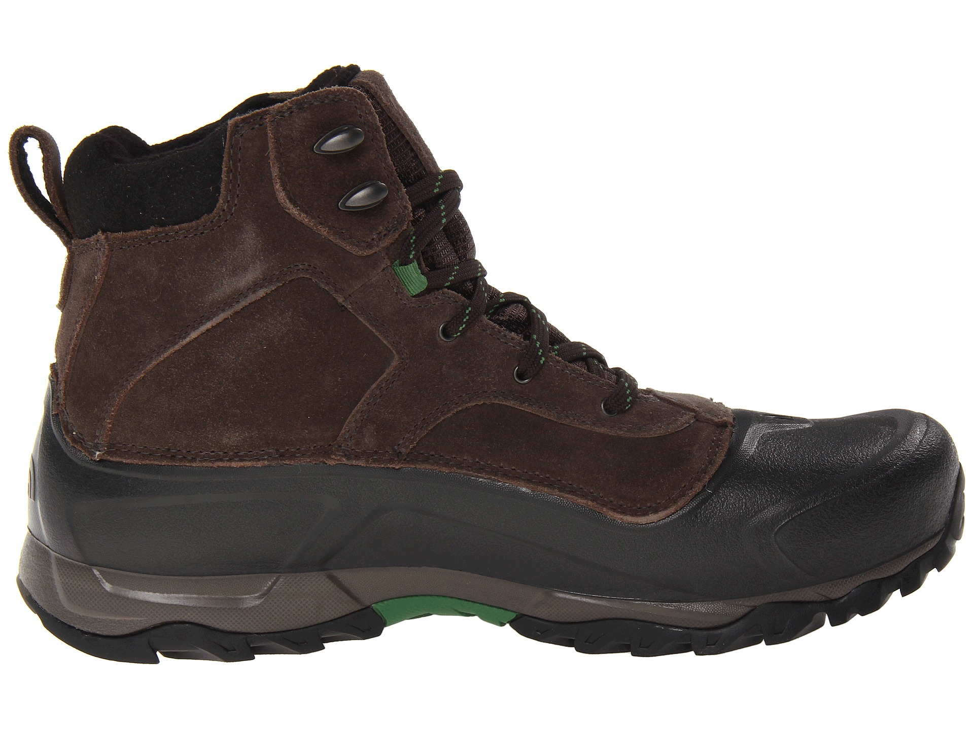 Free shipping BOTH ways on the north face boots, from our vast selection of styles. Fast delivery, and 24/7/ real-person service with a smile. Click or call