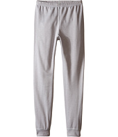 Patagonia Kids - Capilene 3 MW Bottoms (Little Kids/Big Kids)