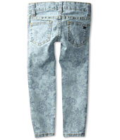Joe's Jeans Kids - Girls' Printed Denim Jegging in Georgie (Toddler/Little Kids)