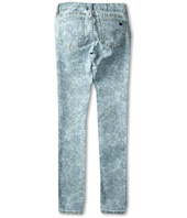 Joe's Jeans Kids - Girls' Printed Denim Jegging in Georgie (Little Kids/Big Kids)