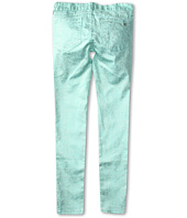 Joe's Jeans Kids - Girls' Allover Snake Print Jegging (Little Kids/Big Kids)